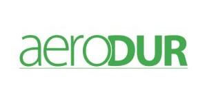 Aerodur