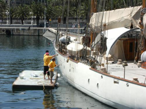 1-embarcaciones09