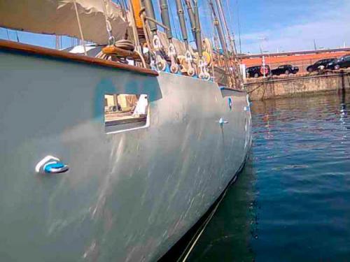 2-embarcaciones08