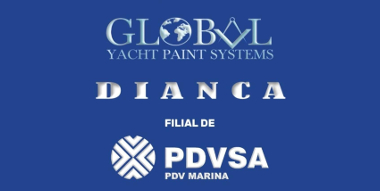 Dianca filial de PDVSA