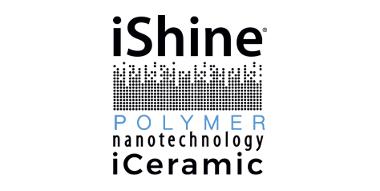 iShine Coatings