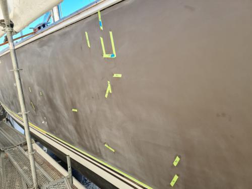 restauracion-exterior-yate-ph3-12