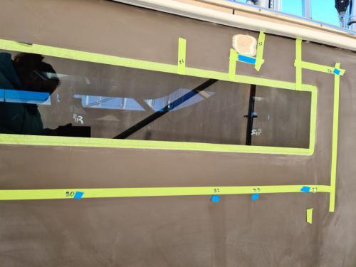 restauracion-exterior-yate-ph3-16