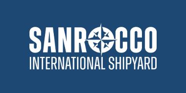 San Rocco Shipyard