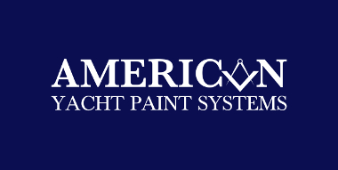 American Yacht Paint Systems
