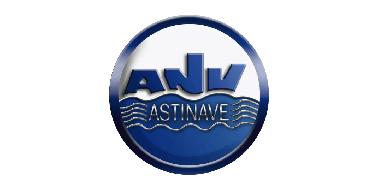 ANV Astinave