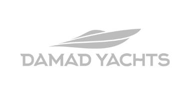 Damad Yachts